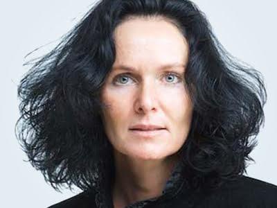 Barbara Prinzing, Firma: Hypnose Ausbildung
